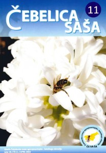 cebelica sasa-11