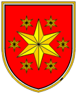 gornjigrad