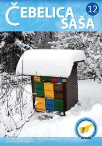 sasa12